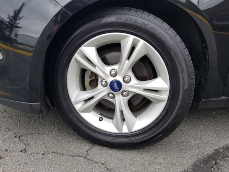 2014 Ford Focus for sale 1ff06a27-37d9-4ddd-8f11-5db65c97a1d1
