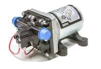 Shureflo pump Independence, 64056