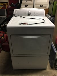 Kenmore dryer Mc Lean, 22101