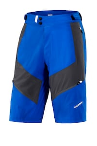 New Giant Performance Trail Shorts Size Small 3745 km