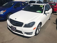 Mercedes - CLS - 2014 Palmdale, 93551