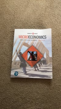 Microeconomics Canada in the global environment tenth edition