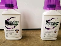 Roundup Super Concentrate  Eugene, 97404