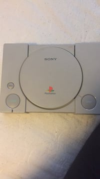 Sony PlayStation (SCPH-9001) Houston, 77040