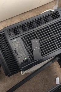 Air Conditioner for Window Dundalk, 21222