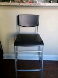 Brand new IKEA bar stool Pittsburgh, 15219