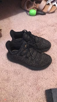 black adidas Houston, 77060