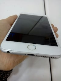 Iphone6 plus Alaybey Mahallesi, 27010