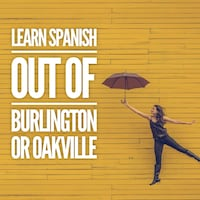 Spanish lessons / Learn Spanish At home -> Native & Certified Interpreter Teacher Burlington