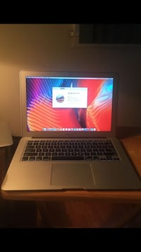 MacBook Air 2015 13in Dolton, 60419