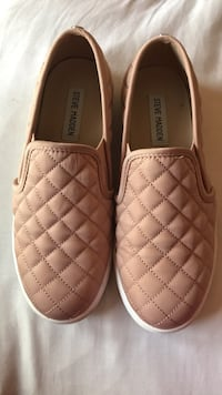 Steve Madden Shoes Columbia, 21044