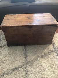 Vintage egg crate  New York, 10013