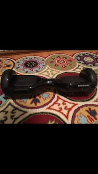 Need gone ASAP swagway hoverboard Clarksburg, 20871