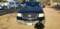 Ford - Expedition - 2004 Moreno Valley, 92553
