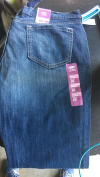 Old Navy denim jeans Miami, 33186
