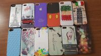 Cover iPhone  Varese, 21100