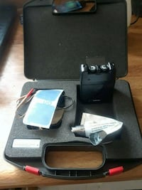 Rebuilder tens unit best reasonable offer. Bangor, 04401