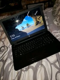 Hp laptop Delta, V4C 1B4