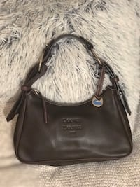 Dooney & Bourke Bag Blaine, 55449
