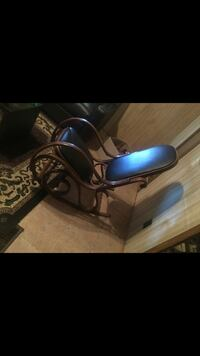 Rocking chair hardly used  Port Allen, 70767