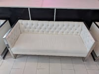 Luxuries Showroom furniture set $350-$1500
