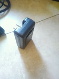 Charger and battery Indio, 92201