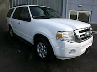 Ford - Expedition - 2010 Culpeper, 22701