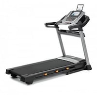 Treadmill *NEW* - NordicTrack C1650 Galt
