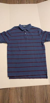Large men's Ralph Lauren polo shirt  Toronto, M1K 1Y6