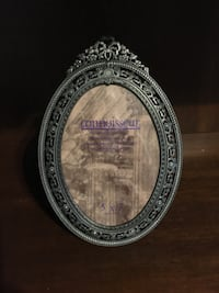 $5-Brand New Picture Frame