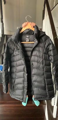 Women's north face Stafford, 22556