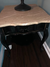 Set of end tables Charlotte, 28273