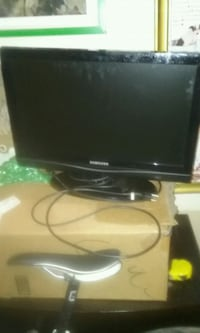 "Samsung 26"" LED Television  Washington, 20015"