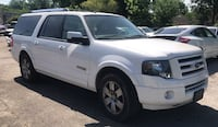 Ford - Expedition - 2010 Birmingham