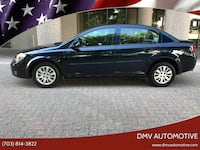 Chevrolet Cobalt 2010 Falls Church, 22046