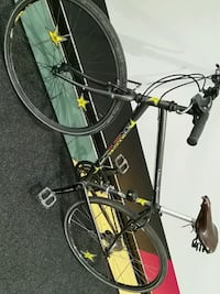 UrbanXpress KHS bicycle Vancouver, V6A 2T7