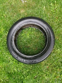 Tire for Dodge Journey Cambridge, N3C 3J3