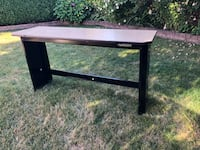Workbench Pitt Meadows, V3Y 2C8