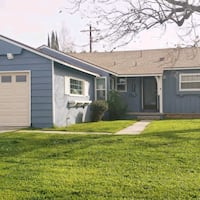 HOUSE For Sale 3BR 2BA Los Angeles