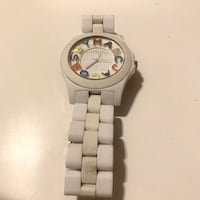 Marc Jacobs watch (need new battery) New York, 10458