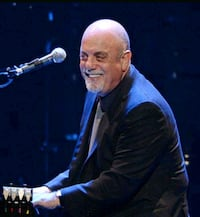 Billy Joel Tickets White Plains, 10605