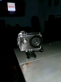 Gopro  Kitchener, N2N