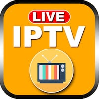 IPTV subscription Montréal, H4P 1Z6