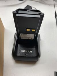 Ailunce dmr digital transceiver