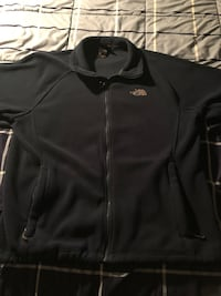 Men's North Face jacket. (Size - XL) Chicago, 60654