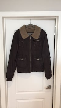 Men's Aviator jacket (large) Toronto, M3J 1Y4