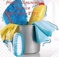 Cleaning  services Florence