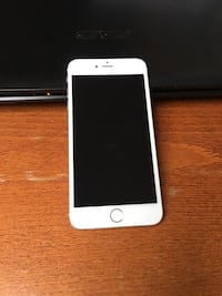 iPhone 6 Plus 32gb  San Donnino, 50013