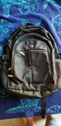 Backpack/laptop bag Concord, 94518