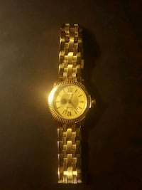 Womens tissot 1853 watch